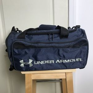 Extra large duffel bag. Under armour 831a503e836dc
